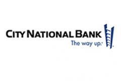 city-national-logo