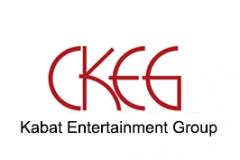 curtis-kabat-logo