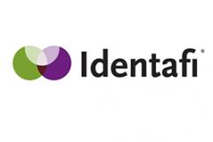 identafi-logo