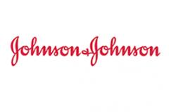 johnson-logo