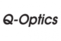 q-optics-logo