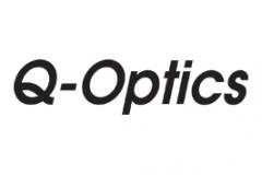 q-optics-logo
