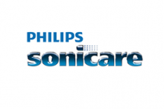 soniccare-logo