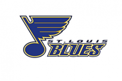 st-louis-blues-logo