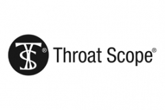 throat-scope-logo