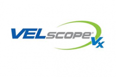 velscope-logo