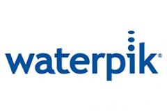 waterpik-logo