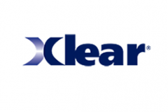xclear-logo