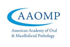 aaomp-logo