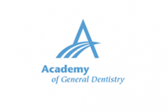 academy-general-logo