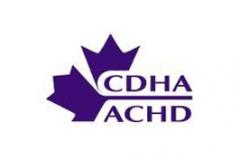 cdha-logo