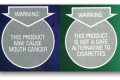 warning_labels