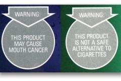 warning_labels