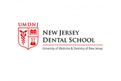 new-jersey-dental-school