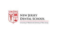 new-jersey-dental-school