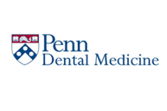 penn-dental-logo
