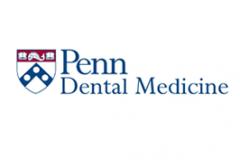 penn-dental-logo
