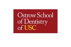 usc-dentistry