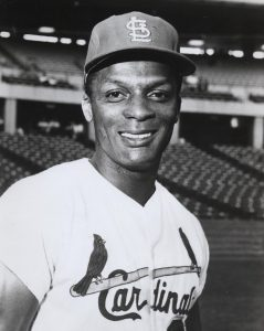 curt_flood