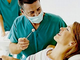 dentist_patient