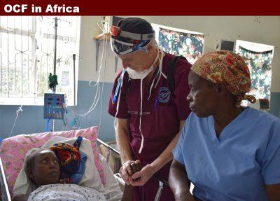 ocf-africa-featured
