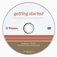 7500-dvd-thumb