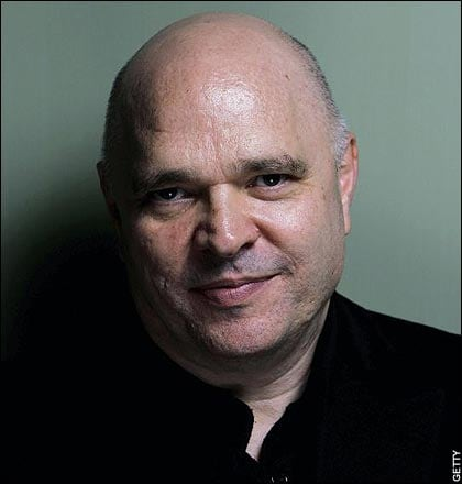 anthony-minghella