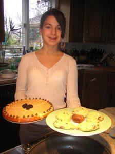 elena_baking