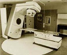 radiationmachine