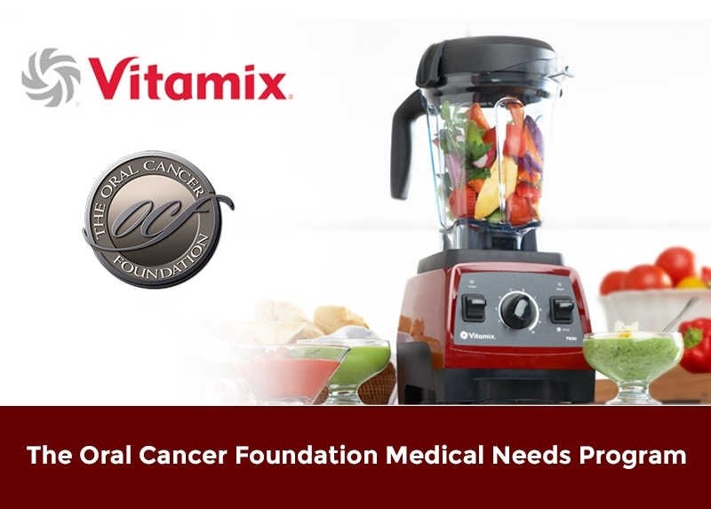 best things to make in a vitamix