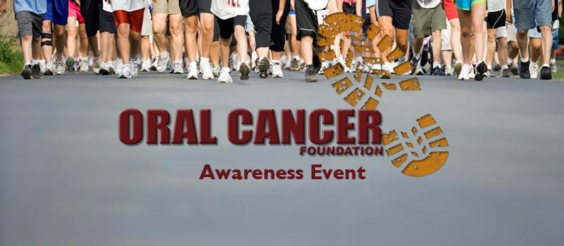 cancer run