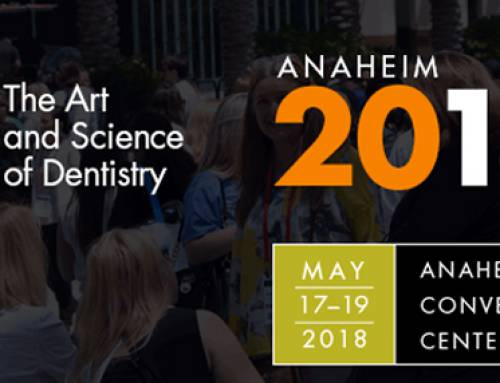 CDA Presents the Art & Science of Dentistry
