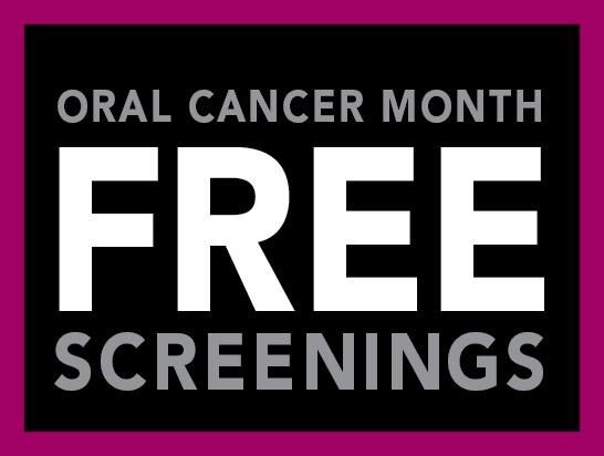 Oral Cancer Info