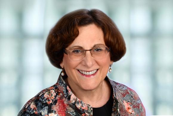 JoAnn Gurenlian
