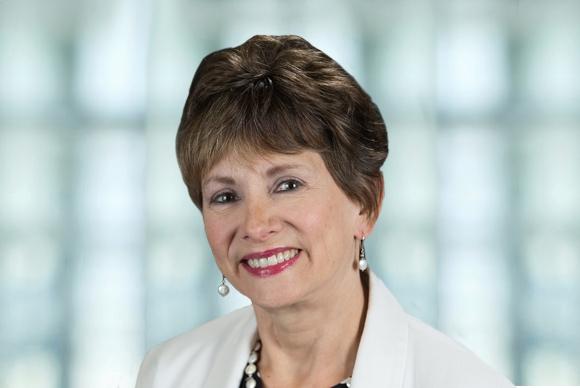 Maria Perno Goldie